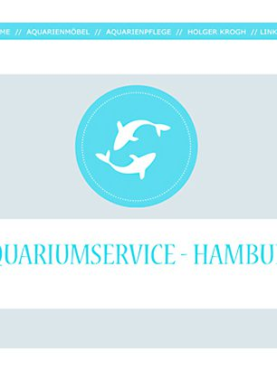 Aquariumservice Hamburg