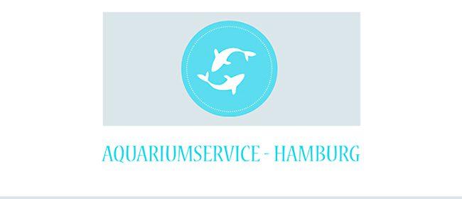 Aquariumservice Hamburg