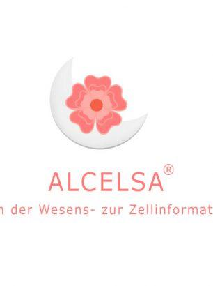 alcelsa_tn
