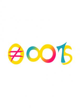 Logodesign - nicht0815